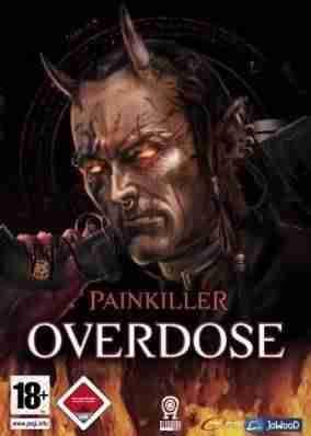 Descargar Painkiller-Overdose-English-Poster.jpg por Torrent
